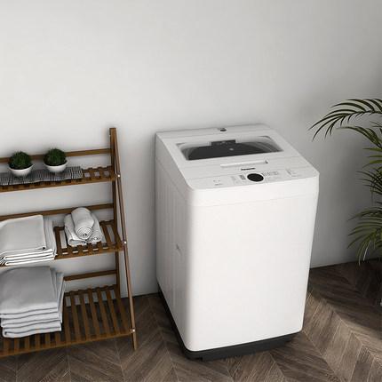 Máy giặt tự động Panasonic / XQB80-T8MTA - 8 kg
