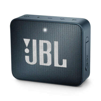 Loa Bluetooth JBL GO2 phiên bản nâng cấp