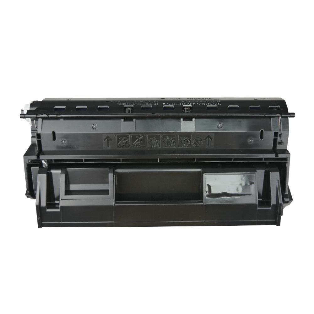 JINCAINUO Hộp mực than Cainuo phù hợp với hộp mực Fuji Xerox 2108B DP2108 CT350999 DocuPrint DP-2108