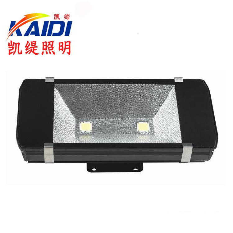 Đèn pha chiếu sáng đường hầm 100W200W300W400W .