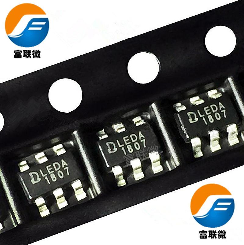 QX Bộ chuyển nguồn IC QX9920 hoàn toàn mới LED điều khiển hiện tại liên tục ổ đĩa IC màn hình lụa: L