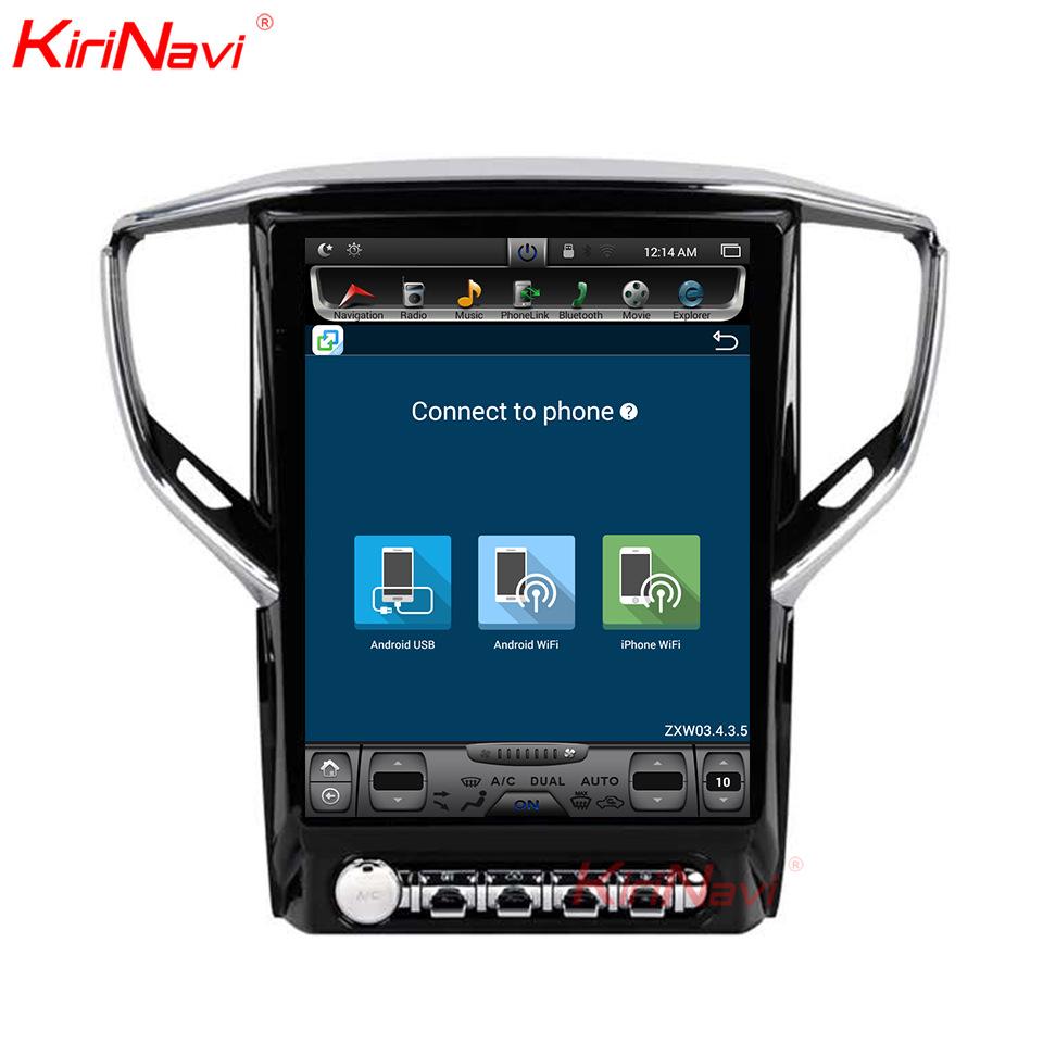 Du hành của xe cộ cho thương mại nước ngoài có liên quan đến bộ định vị GPS lớn của Android