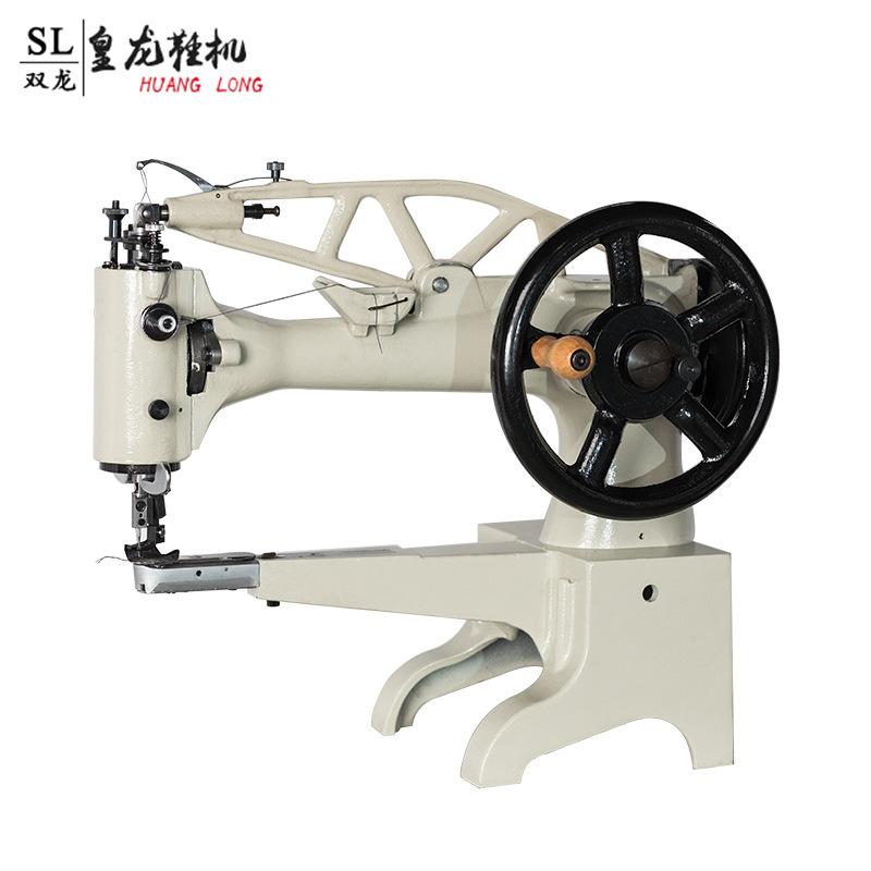 HUANGLONG Máy may SL-30 cung cấp máy may giày Đài Loan