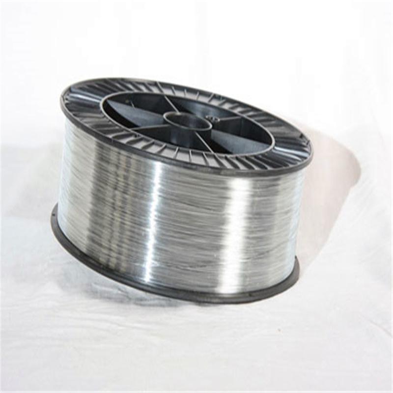 QIXUN Dây kim loại Nhà máy trực tiếp bán dây kẽm mạ kẽm dây mạ kẽm dây điện mạ kẽm dây thủ công