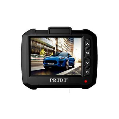 PRTDT Camera lộ trình Máy ghi âm lái xe Prtdt Pu Nuode r609 mini ẩn ống kính HD tầm nhìn ban đêm góc