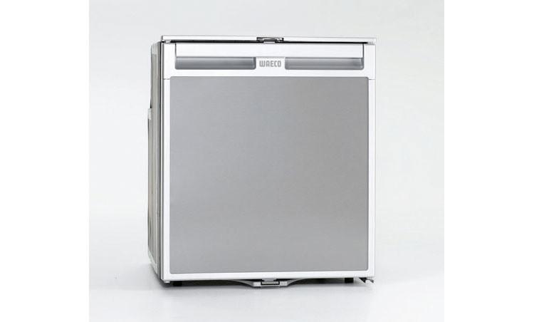 Waeco car refrigerator, car refrigerator, yacht refrigerator, RV refrigerator Cr-50