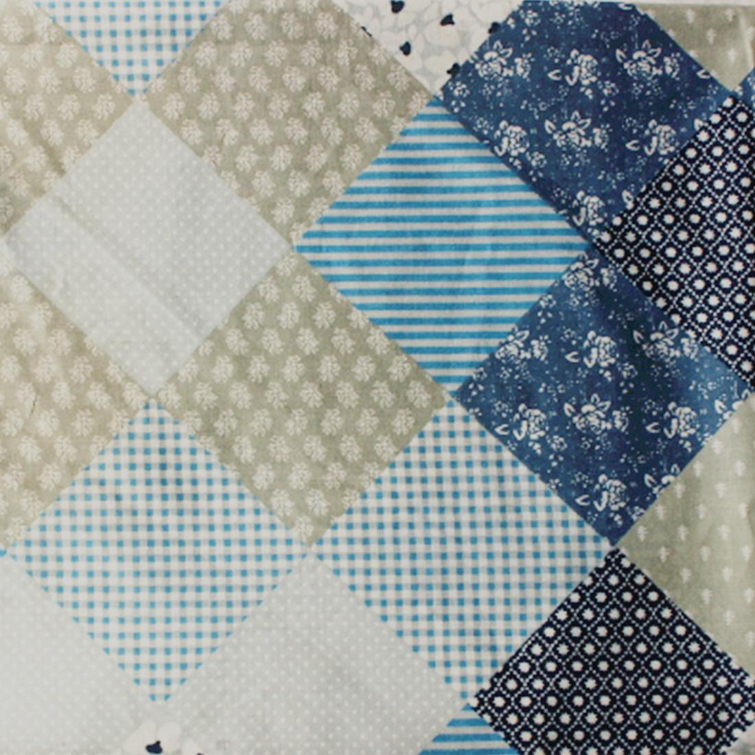 JIAMEN Vải Chiffon & Printing 100% cotton vải muslin nhà máy bán hàng trực tiếp giường mềm mại và th
