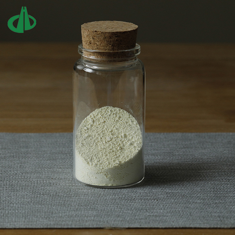 HENGNA Ôxít Silicone cao su ổn định nhiệt nano xeri oxit độ tinh khiết cao oxit xeri Nhà sản xuất cu