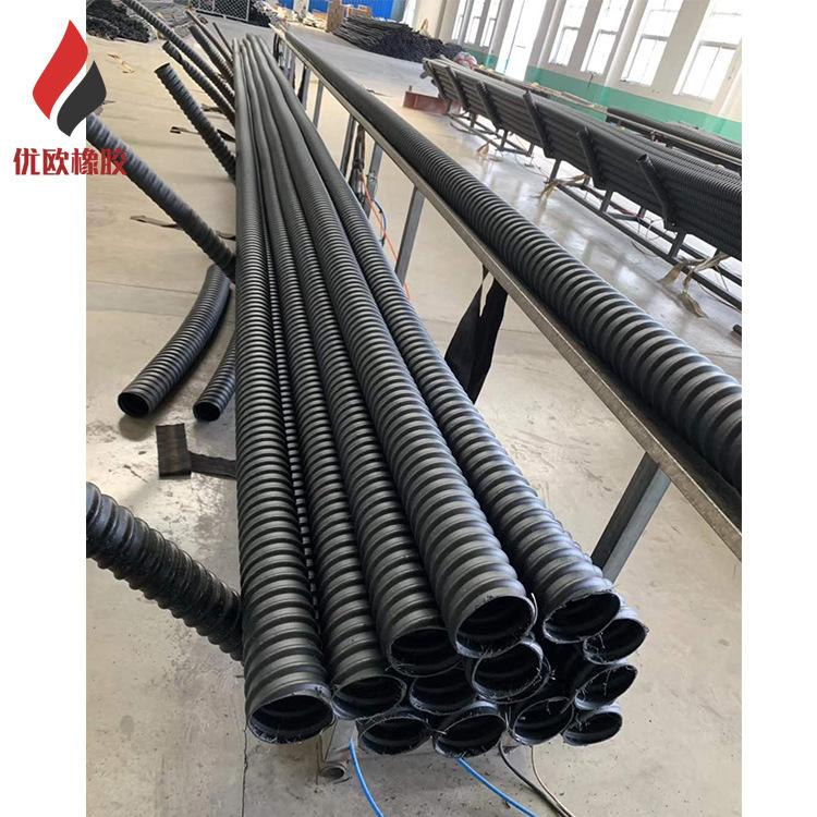 YOUOU Ống nhựa Ống thổi nhựa dự ứng lực, ống nhựa phẳng dự ứng lực, dây thép, dây thép dự ứng lực, ố
