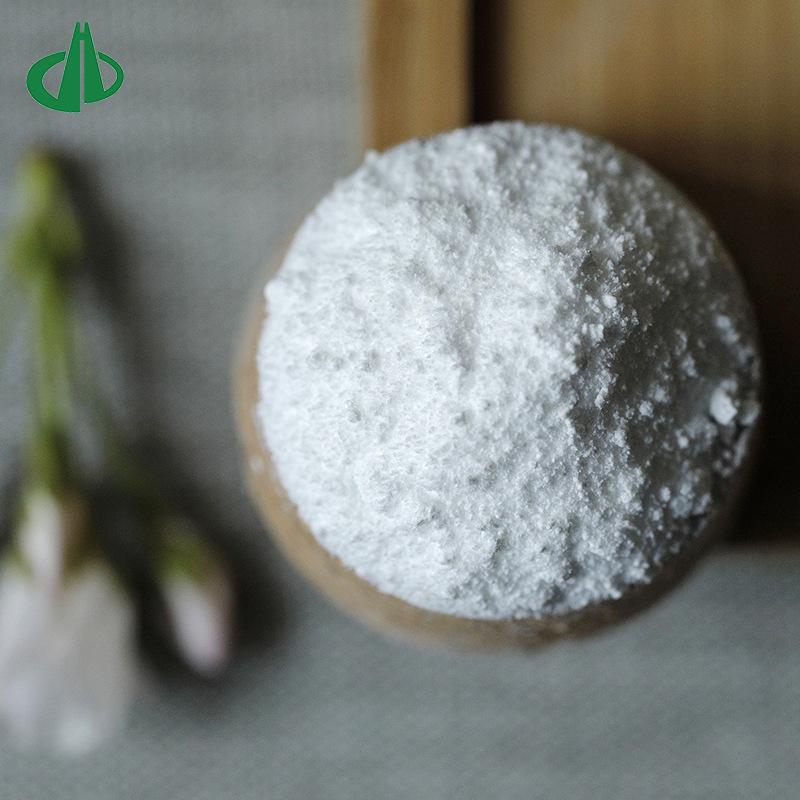 HENGNA Ôxít Bột oxit nano-kẽm có độ tinh khiết cao Các nhà sản xuất Hengna cung cấp oxit kẽm 3N cho