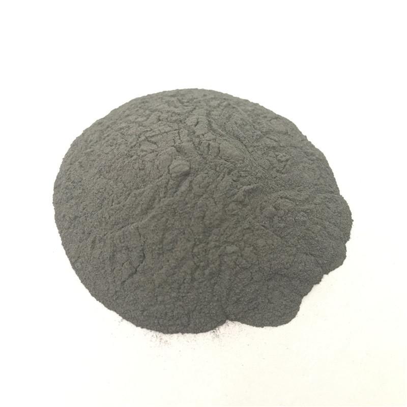 Bột kim loại Thiếc Bột Tin Độ tinh khiết cao Superfine Tin Powder Powder Nano Metal Tin Tin Block Kh