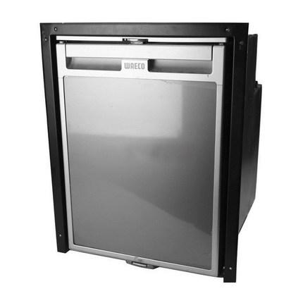 Waeco cr140 RV refrigerator yacht refrigerator 140L vehicle compressor refrigerator 12V