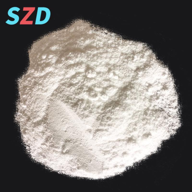 SHENDA Muối vô cơ / muối khoáng Soda tro bán Nhà máy cung cấp trực tiếp tro công nghiệp cấp nhẹ soda
