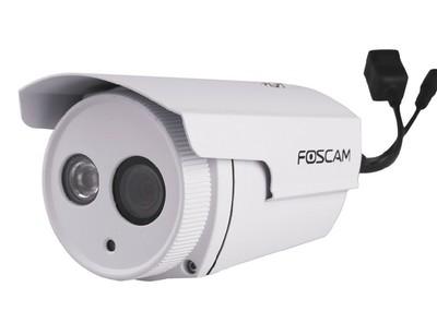 FOSCAM Camera giám sát Camera mạng FOSCAM HD950 / HD950W 720P camera giám sát ngoài trời ipcamera