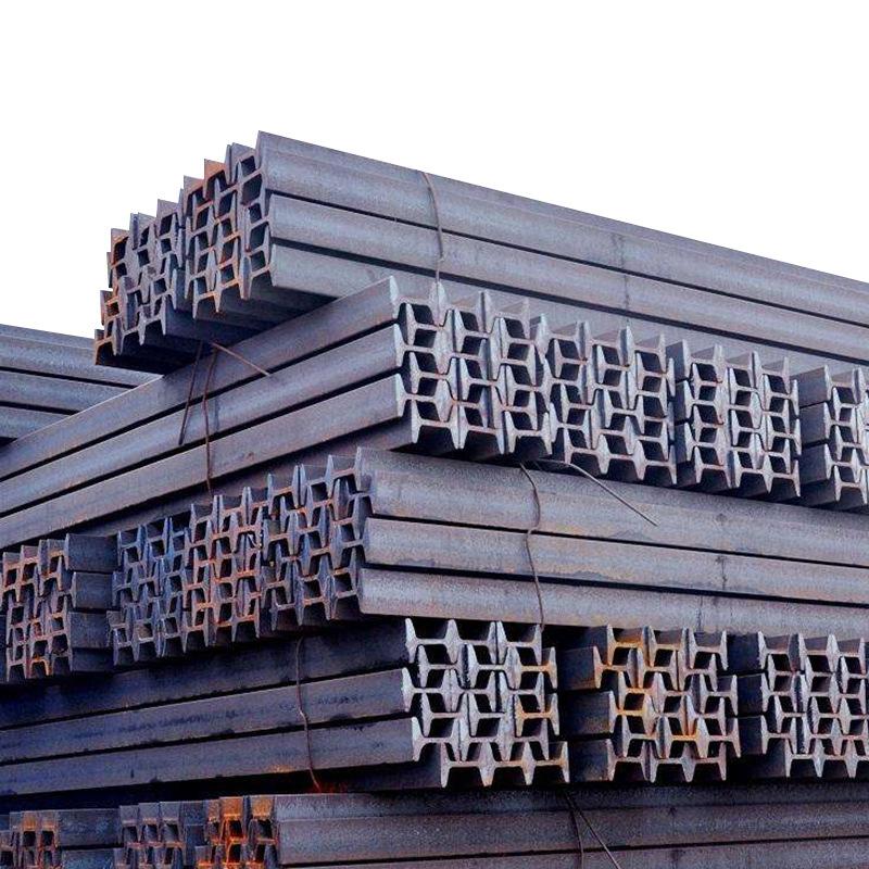 Thép ch ữ I Các nhà sản xuất sản xuất bán buôn thép khai thác Handan Yongyang khai thác thép hướng d