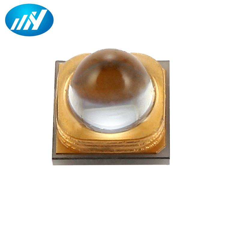 YINGFENG LED dán UV led tiệt trùng 3535 miếng dán công suất cao 265-275nm