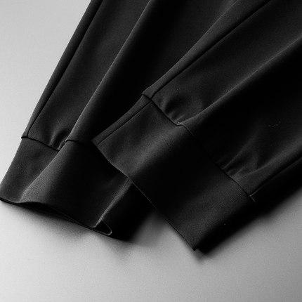 Đồ Suits  Quần áo nam mùa hè dành cho nam với những bộ đồ thể thao và giải trí ngắn tay đẹp mắt, chu