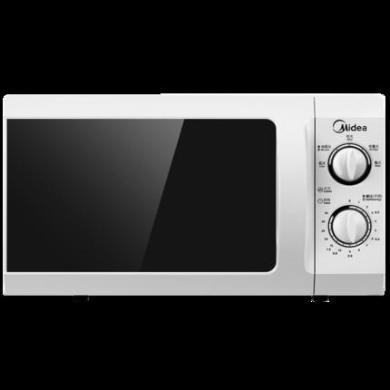 Midea  Lò vi sóng, lò nướng Lò vi sóng Midea Home Mini Mini Turntable Cửa hàng Flagship chính hãng G