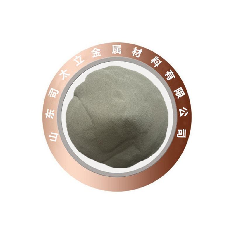 SITAILI Bột kim loại Thép không gỉ phủ laser bột có độ tinh khiết cao thiêu kết phun bột phun nén ép