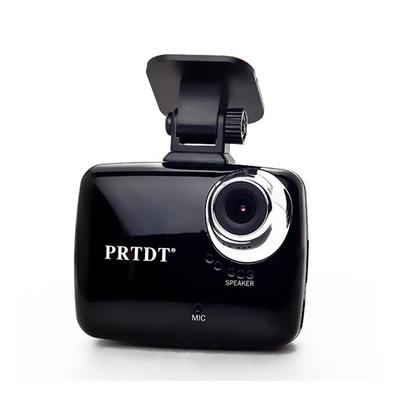 PRTDT Camera lộ trình Prtdt Punode ẩn ghi âm lái xe r302 HD nhìn đêm góc rộng 1080p chống trộm xe