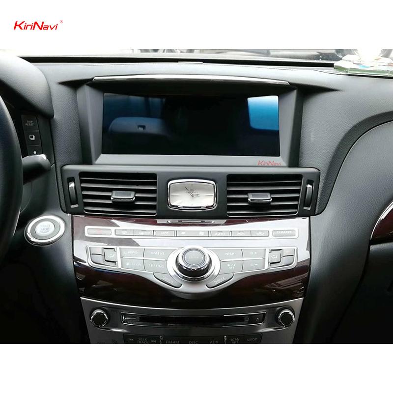 Material: metal, plastic, machinery, wire origin: China power supply mode: vehicle power supply Powe
