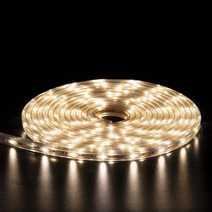 Philips Đèn LED dây Đèn Philips với đèn led phòng khách ba màu đèn trần nhà nổi bật đổi màu không th