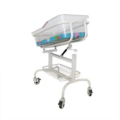 JIAYU Xe đẩy trẻ em Xe đẩy bệnh viện Câu lạc bộ xe đẩy Xe đẩy trẻ sơ sinh Chăm sóc xe hơi Xe đẩy tại