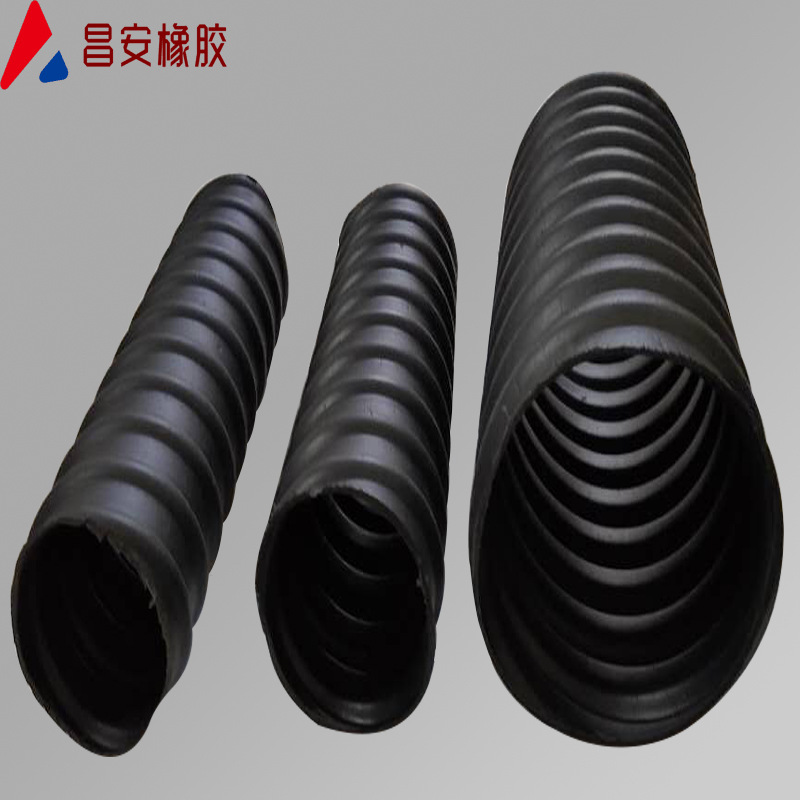 CHANGAN Ống nhựa dự ứng lực, ống tôn cho cầu