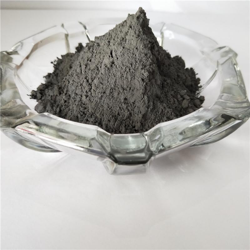 Bột kim loại Cung cấp bột cacbua vonfram Đúc bột cacbua vonfram Bột hình cầu cacbua hình cầu