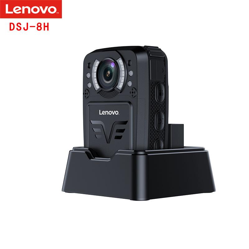 Máy quay phim GPS với màn hình hồng ngoại với máy ghi âm wifi.