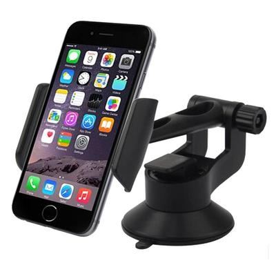Tiemotu phụ kiện chống lưng điện thoại (Tiemotu) zjx804 giá đỡ điện thoại loại ổ cắm cốc