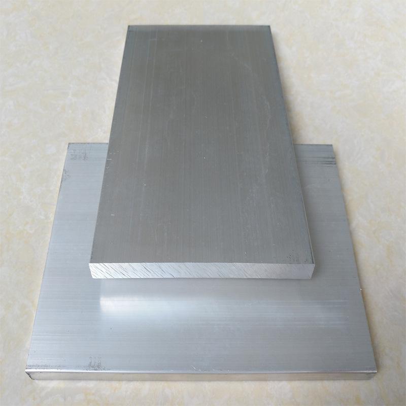 Hợp kim Tấm nhôm 2124 chất lượng cao 2124 Tấm nhôm siêu dày 2124 Tấm nhôm siêu cứng