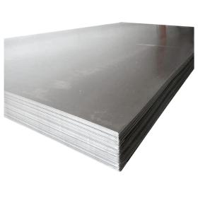 Cán nguội Benxi Steel SPCC Tấm cán nguội Tai'an 0,57
