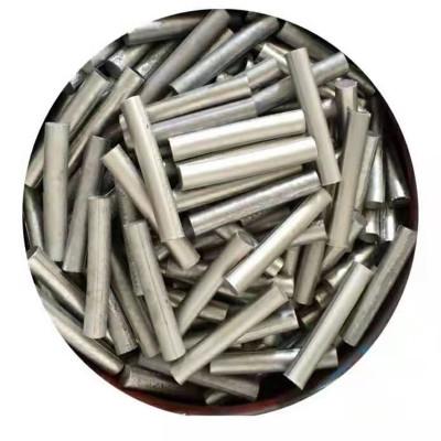 Hợp kim TM52 titan dựa trên cacbua thép ngoại quan