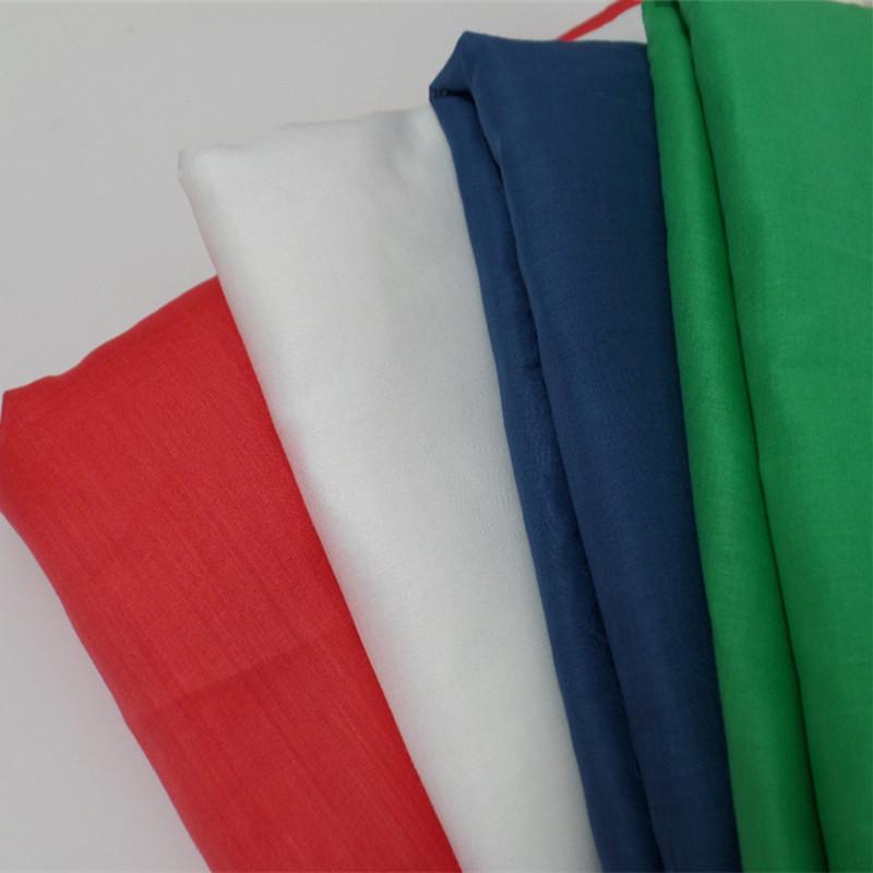Vải Hemp ( Ramie) 100 vải siêu mỏng tinh khiết ramie vải ramie nguyên chất vải ramie nhẹ mùa hè và v