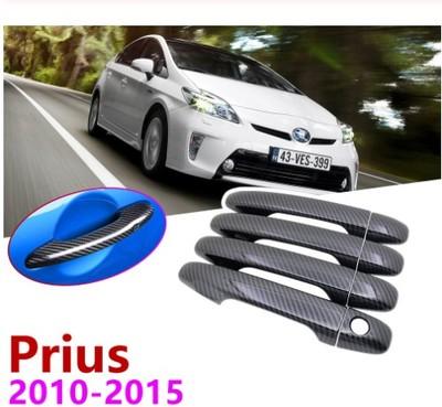 CONNER Thị trường đồ trang trí xe hơi Prius PRIUS 10 12 13 15 mẫu 30 tay nắm cửa sê-ri tay trong tay