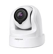 FOSCAM Camera giám sát Camera FOSCAM EH8155 phiên bản nâng cấp FI9926P 2 triệu 4 lần Camera mạng 5G