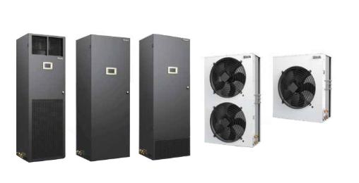 Máy điều hoà không khí đặc biệt 5.7kwon với nhiệt độ chính xác của công nghiệp máy điều hòa, nhiệt đ