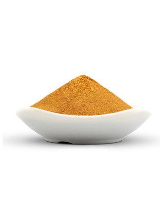 Thức ăn cho cá Trứng tôm ngâm nước muối có thể nở cá cho cá ăn thức ăn cá nhỏ mở con công cá cơm cun