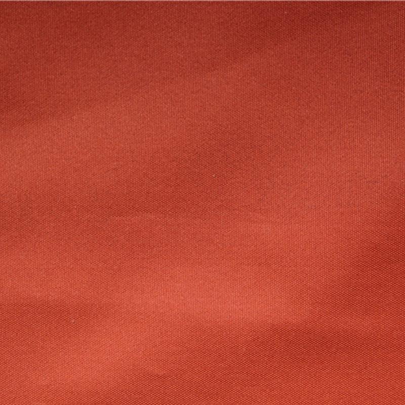 Vật liệu chức năng Vải polyester chống cháy, vải dệt tại nhà nhuộm, túi dệt trơn, nhà máy vải Oxford