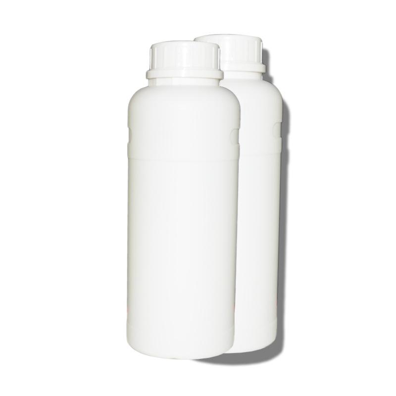 NORMIC Thuốc thử hóa học Allyl thiourea Allyl urea 109-57-9 100g