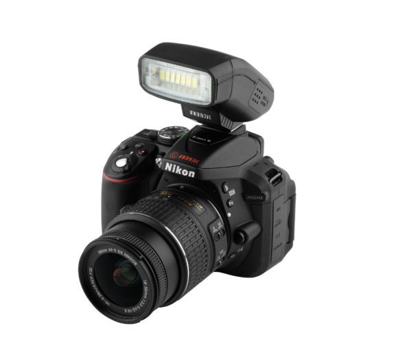 Thanh Dao MinegThành s2400 máy quay kỹ thuật số SLR