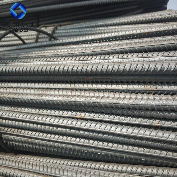 Thép gân Hà Bắc bán buôn cốt thép tiêu chuẩn quốc gia 12 mm cốt thép nhà máy sản xuất thép cây