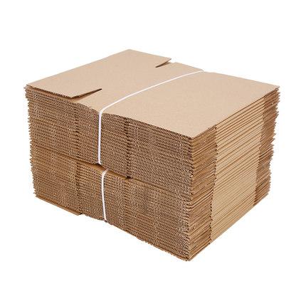 Taiping Hộp giấy bao bì Thùng, Hộp máy bay, Hộp di chuyển, Hộp hậu cần, Thùng carton, Hộp gói nhanh,