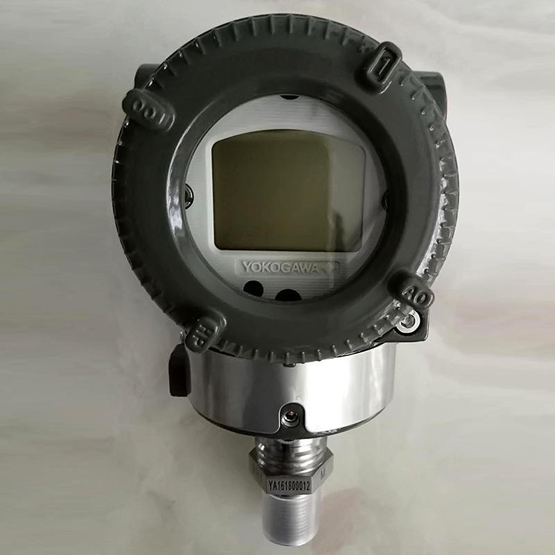 YOKOGAWA Cảm biến Máy phát áp suất thông minh / cảm biến áp suất nổ / cung cấp mô hình hoàn chỉnh