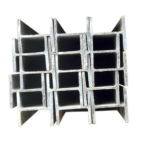 Mạ màu Rizhao Q345B I-thép Taianku 128 nhà cung cấp kết cấu thép nhà máy thép I đặc biệt hình chữ I