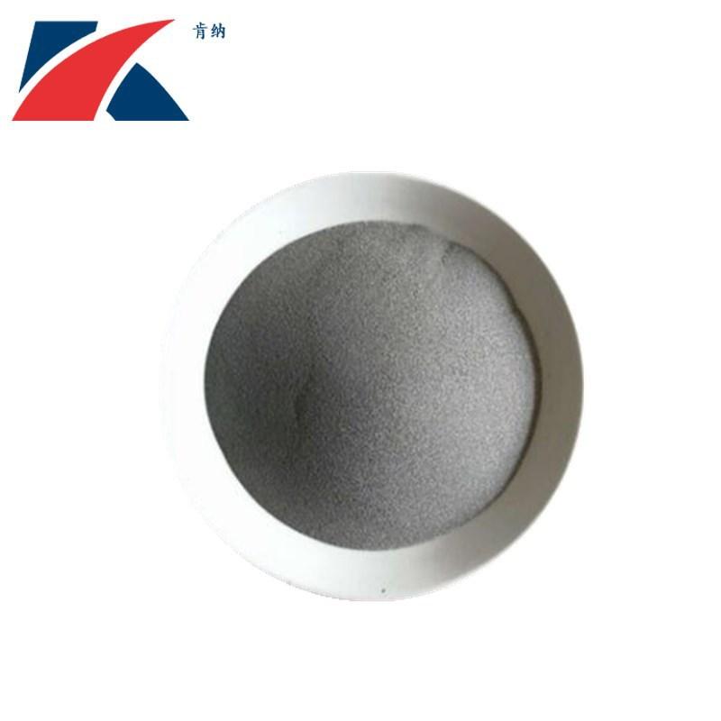KENNA Bột kim loại Nhà sản xuất cung cấp NiAl20 niken nhôm phun bột chân không nguyên tử niken nhôm