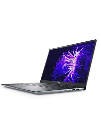 Dell Máy tính xách tay – Laptop Dell thế hệ thứ mười Core i7 thành tích 5590 mỏng và nhẹ toàn màn hì