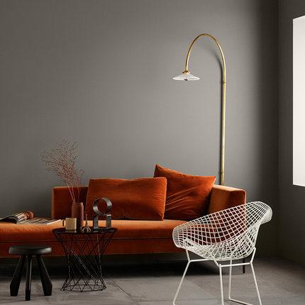 Jotun Sơn jordan beauty Sir net hương vị toàn diện trong nhà sơn latex trong nhà sơn tường nội thất