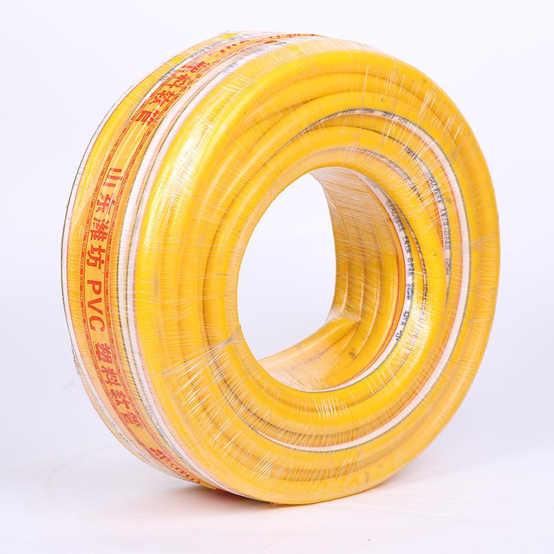 RUICHANG Ống nhựa Nhà máy trực tiếp 16 # ống nhựa PVC nhựa chống đông ống PVC gia cố ống mạng cáp ốn